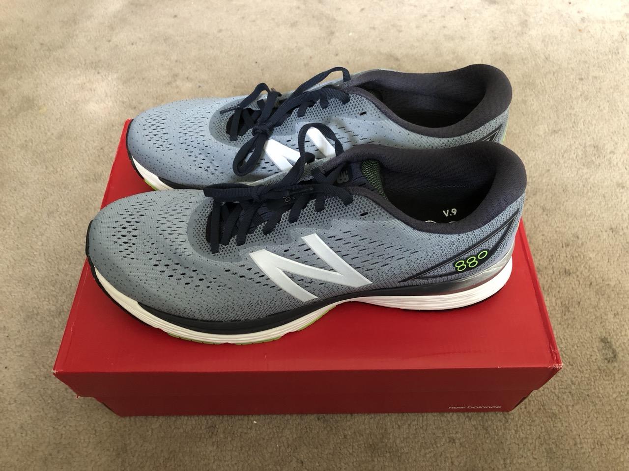 buy runners