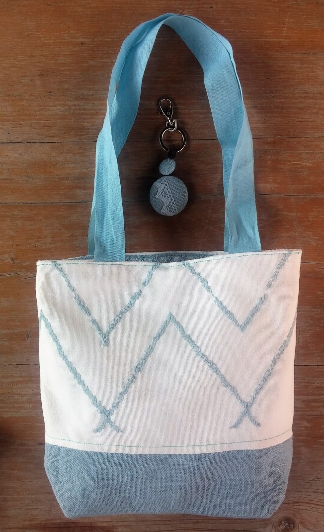 linen lunch bag2