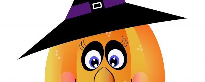 pumpkin activities for preschoolers