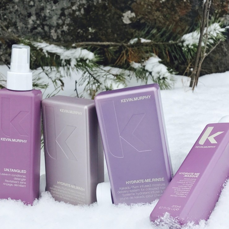 kevin-murphy-hydrate-me-wash-rinse-masque-untangled-sessionsalon-winter