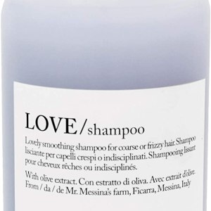 Davines Love Shampoo 250ml
