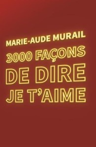 5 livres pour découvrir l'univers incroyable de Marie-Aude Murail