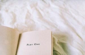 TAG - Je blogue un peu, beaucoup, passionnément...