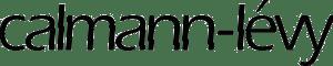 LogoCalmannLevy