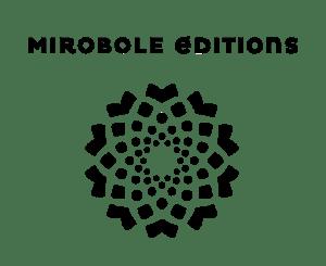 mirobole