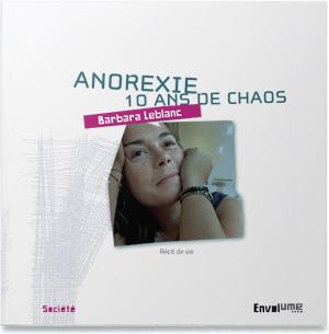 Nouvelles Brésilienne Tome 1Tranche 15,00.indd