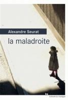 Acquisitions Livresques - Octobre 2015