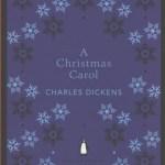 Ma Sélection : Mes Livres de Noël !