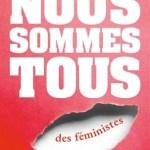 Acquisitions Livresques - Décembre 2015 : La Débandade !