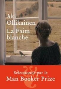 CVT_La-Faim-Blanche_171