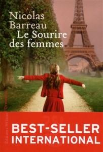 5 romances pour la #JournéeduBaiser !