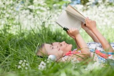 Quand lire devient rébarbatif : Aux petits mots les grands remèdes - Michaël Uras