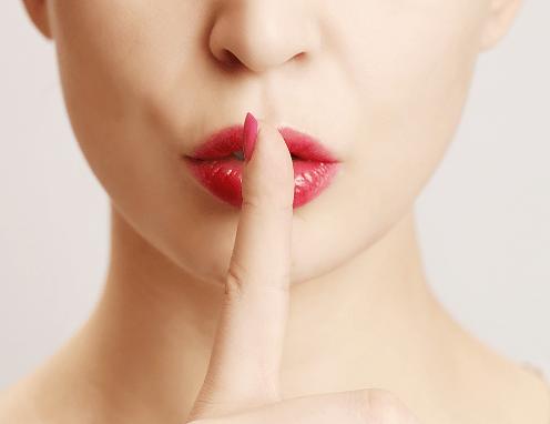 Petits secrets, grands mensonges - Liane Moriarty