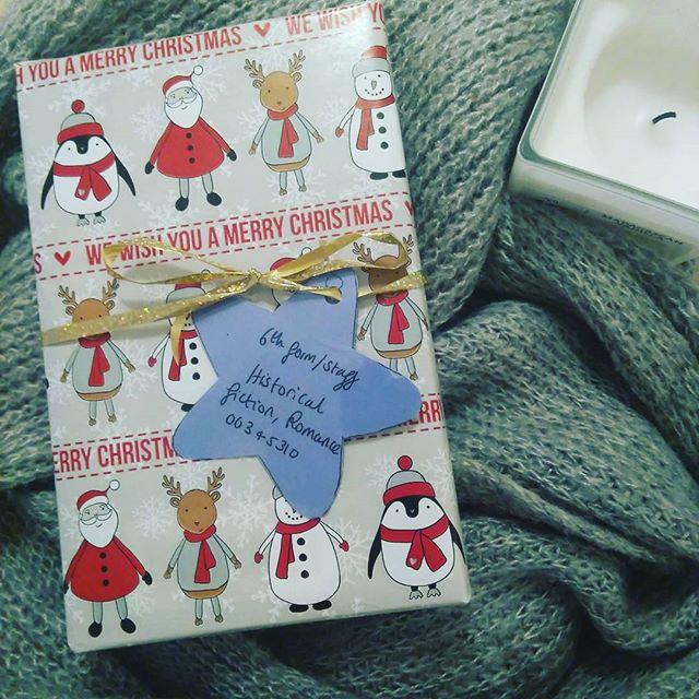 LeVlogDuDimanche #6 - Sooo Christmassy !