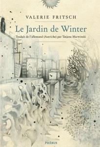 FRITSCH - Jardin de Winter.indd