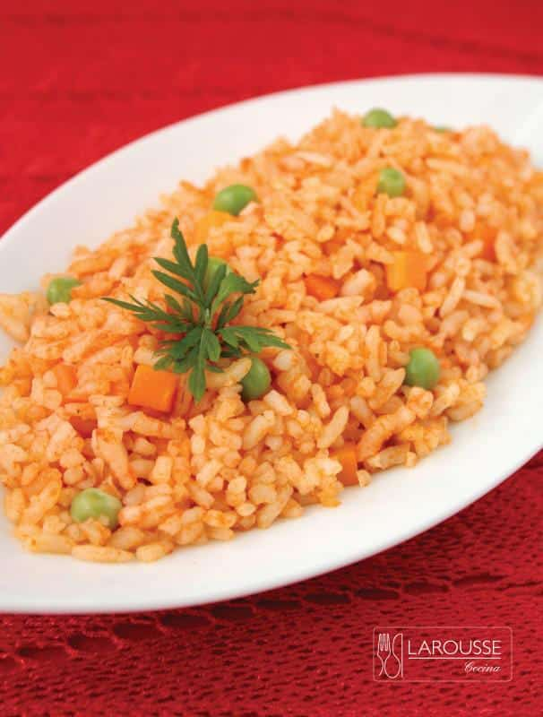 Arroz-rojo-001-Larousse-Cocina
