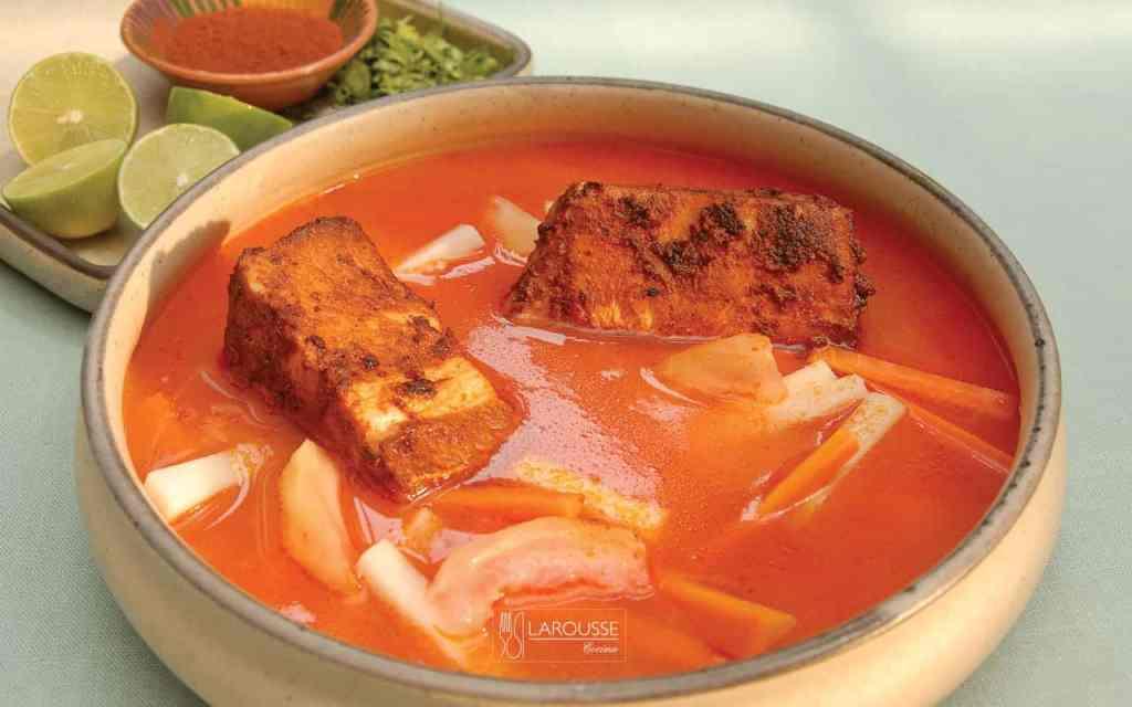 caldo-michi-001-larousse-cocina_1