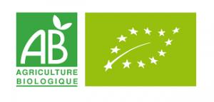 logo label AB, Label Bio Européen