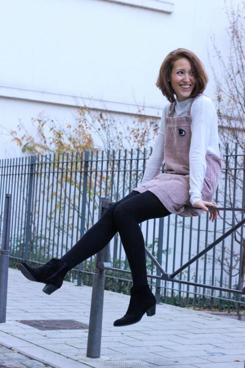 look-blog-mode-jupe-salopette-rose-et-oeil-de-biche-11-sur-26