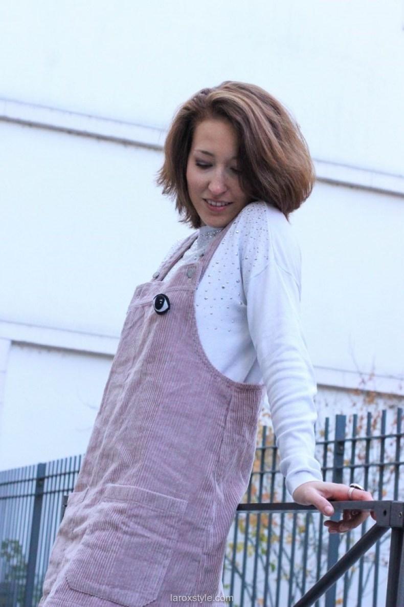 look-blog-mode-jupe-salopette-rose-et-oeil-de-biche-17-sur-26