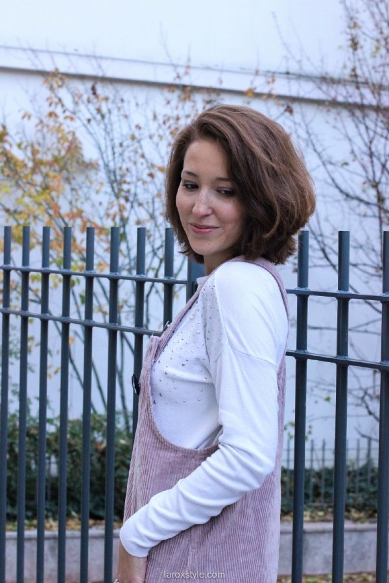 look-blog-mode-jupe-salopette-rose-et-oeil-de-biche-7-sur-26