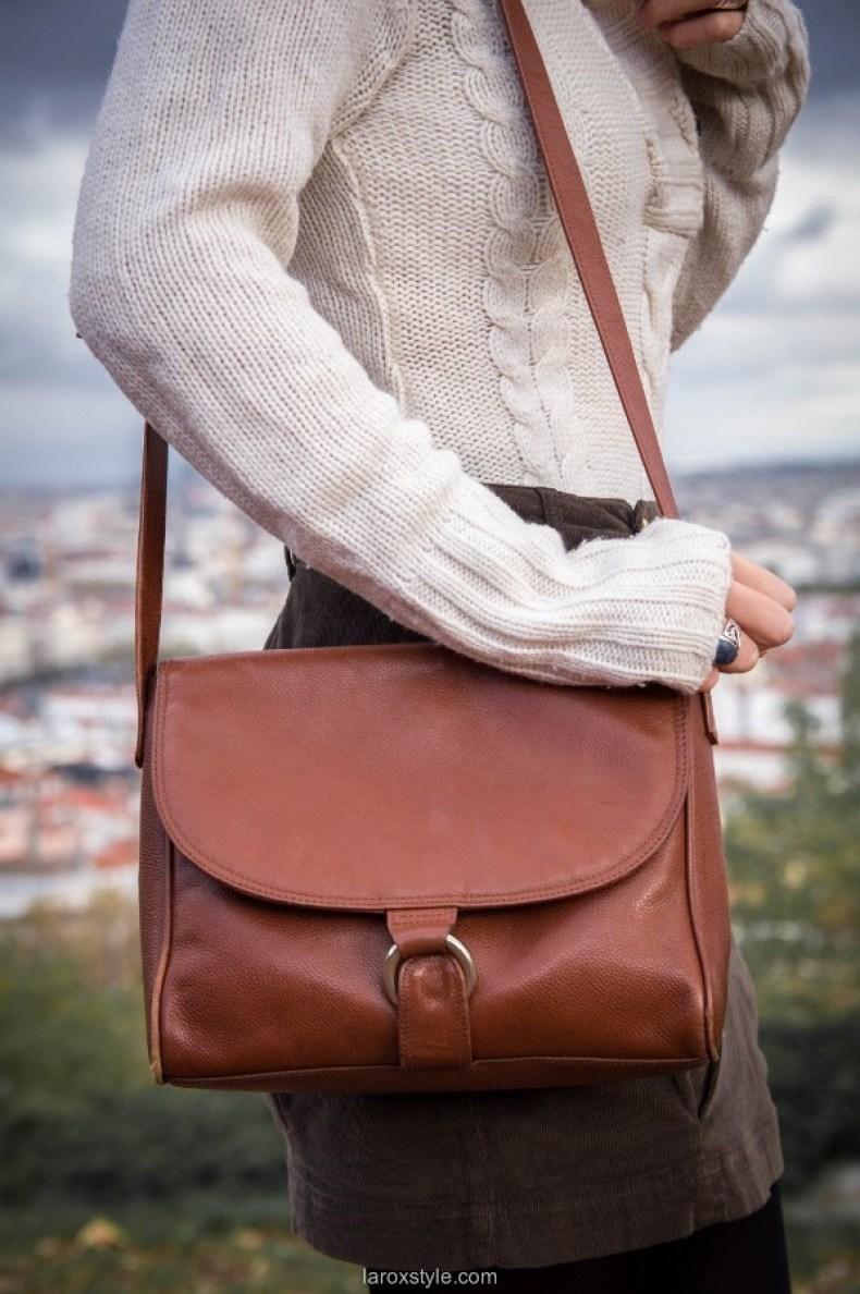 look-jupe-velvet-pull-tricot-lyon-jardin-des-curiosites-9-sur-10