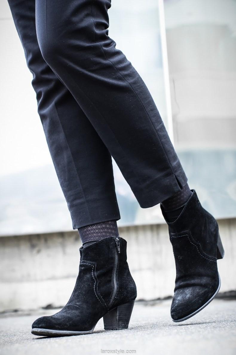 blogueuse-mode-look-maison-martin-morel-52-sur-53