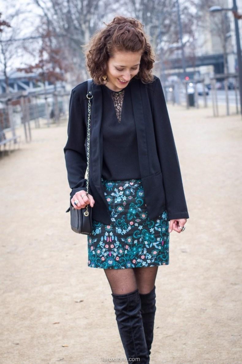 look-cuissardes-et-jupe-fleurie-14-sur-17