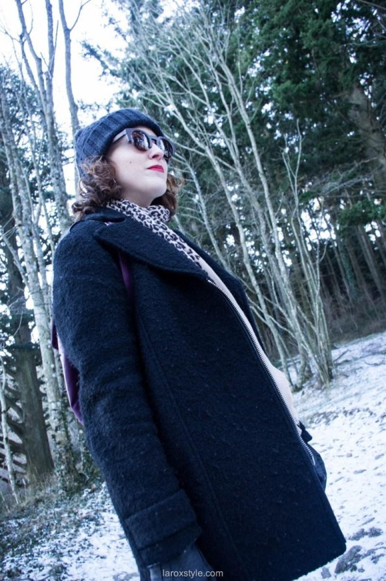 ootd-look-hiver-a-la-montagne-mont-du-lyonnais-7-sur-20