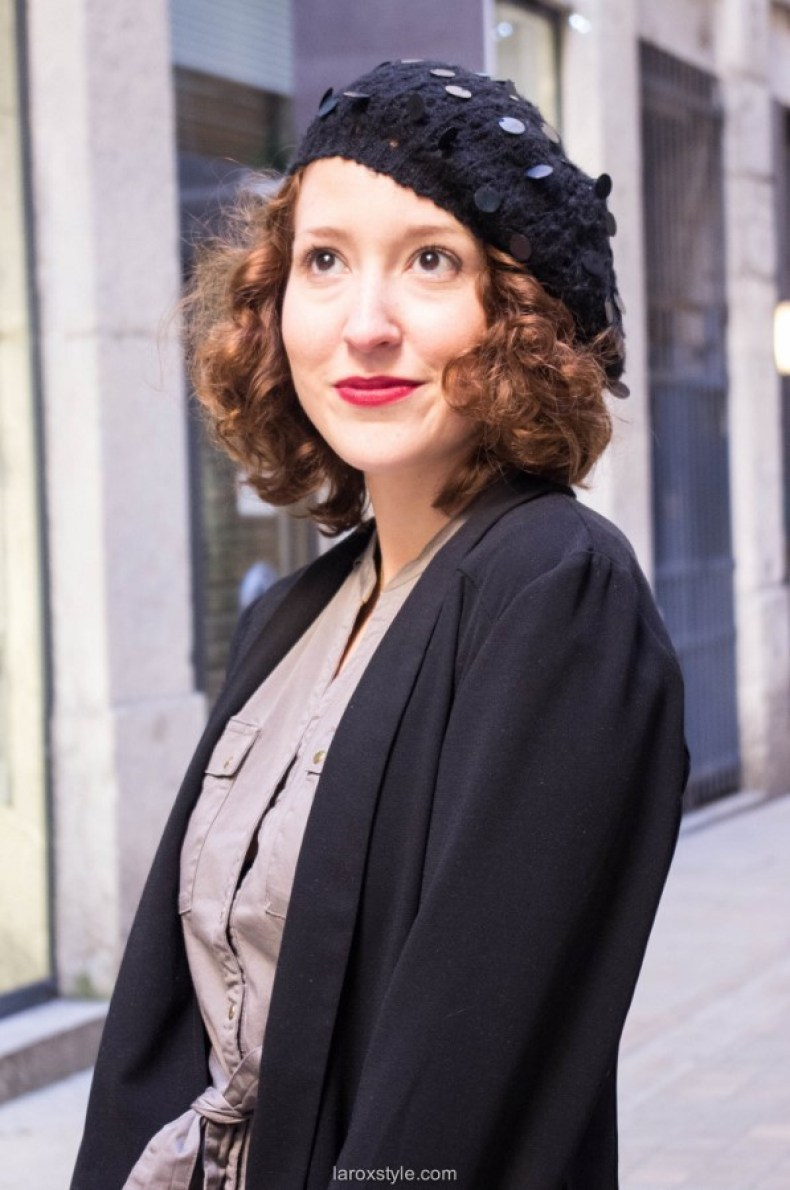 ootd-look-lyonnais-une-robe-sinon-rien-retro-chic-18-sur-31