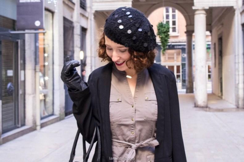 ootd-look-lyonnais-une-robe-sinon-rien-retro-chic-26-sur-31