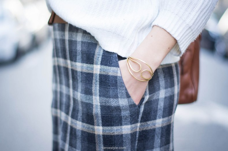 scottish-skirt-outftit-pegasus-jewelry-french-fashion-blog-lyon-17-sur-28