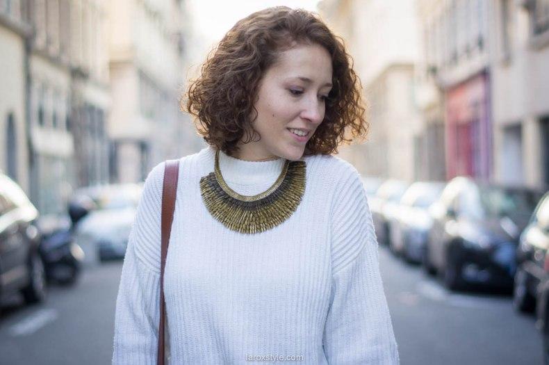 scottish-skirt-outftit-pegasus-jewelry-french-fashion-blog-lyon-21-sur-28
