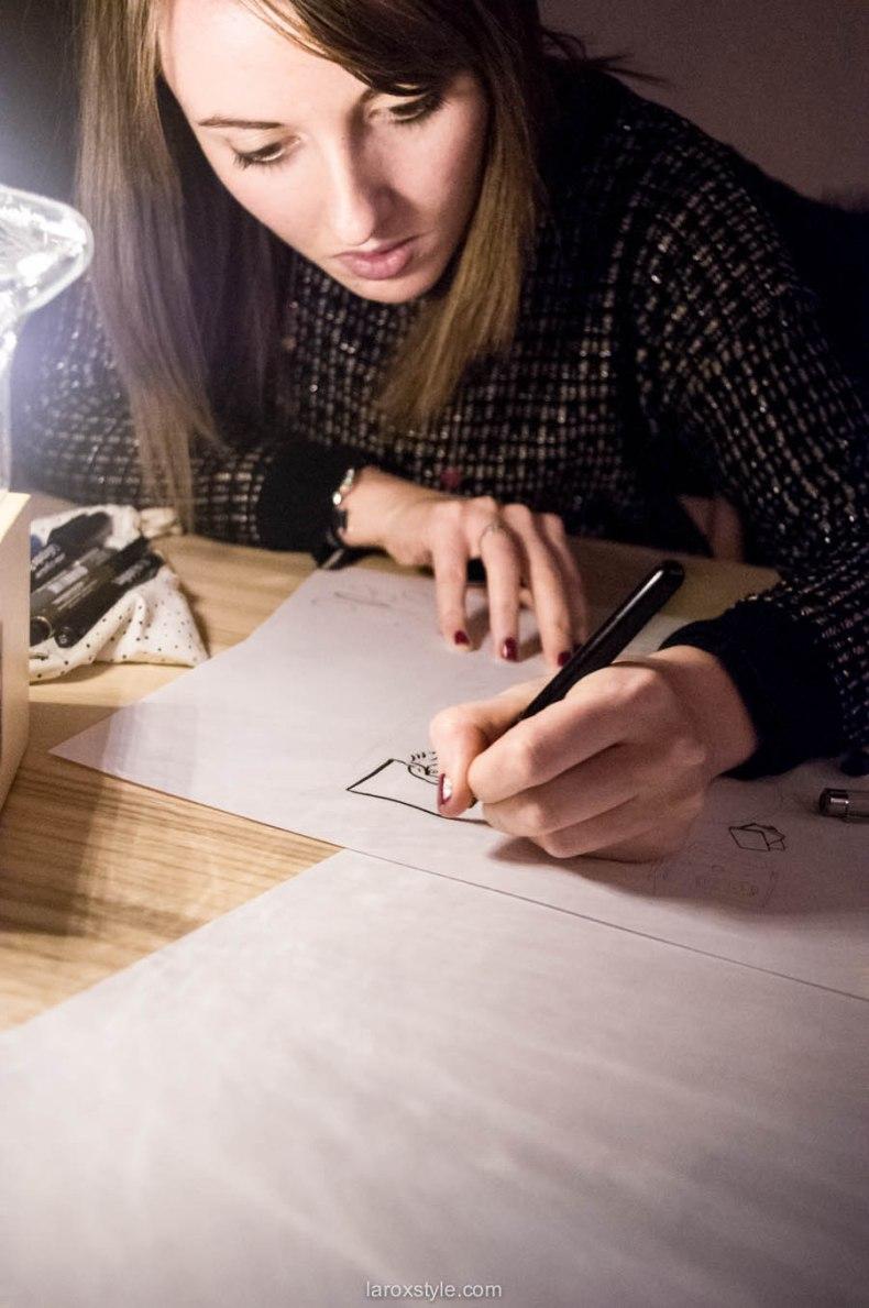 laroxstyle-blog-lyon-interview-illustratrice-amandine-2-sur-11