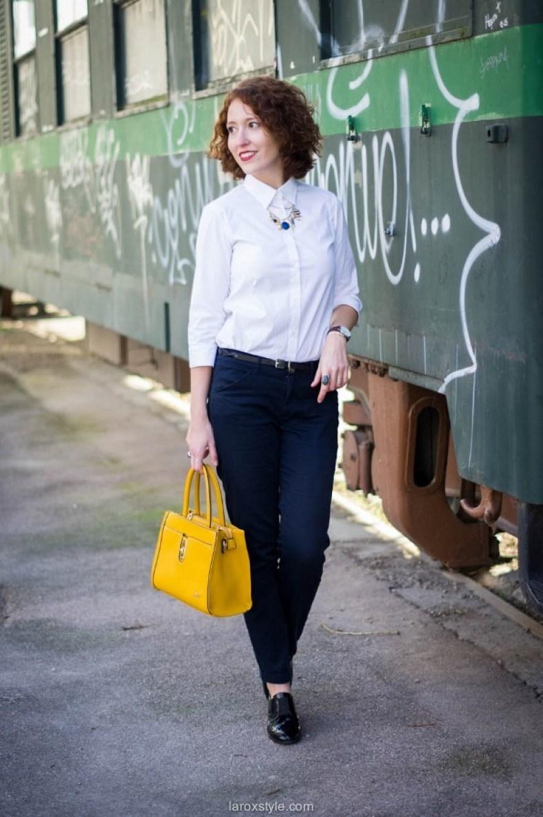 laroxstyle-blog-mode-lyon-shooting-working-girl-22-sur-26