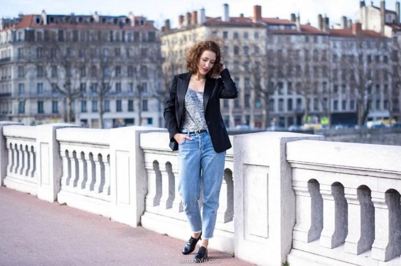 laroxstyle-blog-mode-nuisette-marjolaine-1-sur-21