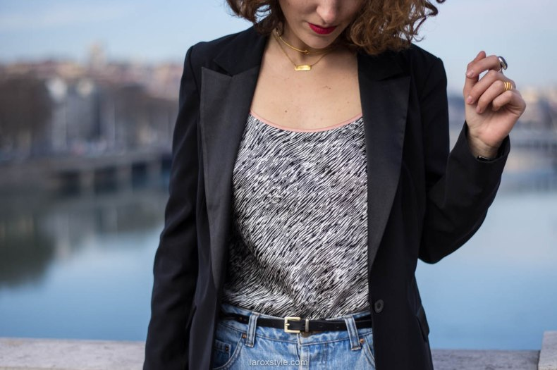 laroxstyle-blog-mode-nuisette-marjolaine-10-sur-21