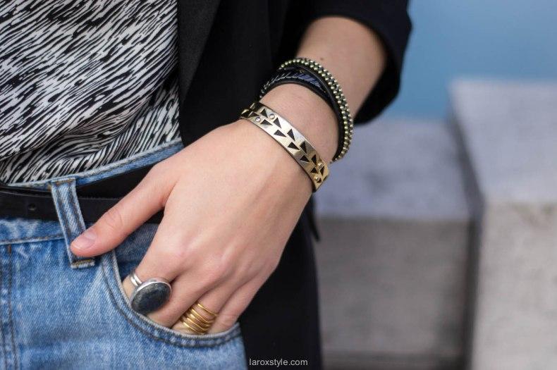 laroxstyle-blog-mode-nuisette-marjolaine-12-sur-21
