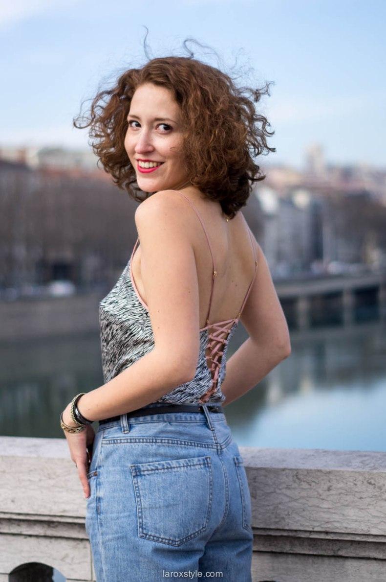 laroxstyle-blog-mode-nuisette-marjolaine-16-sur-21