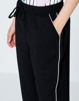 Pantalon liseré rayure 15,99 € 19,99 €