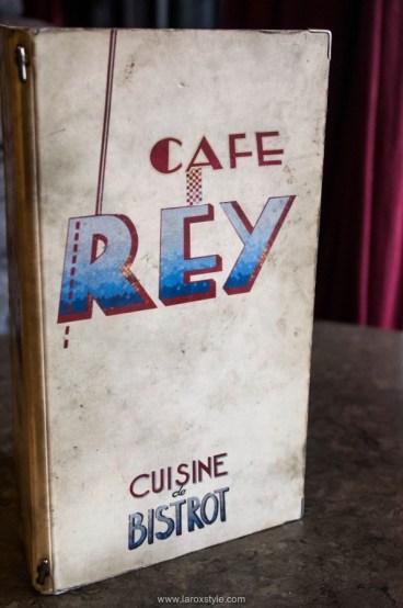 2016-10-08-petit-dej-cafe-ray-1-sur-1