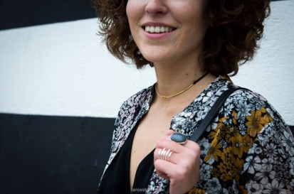 blog-mode-lyon-look-kimono-robe-noire-robe-longue-9-sur-14