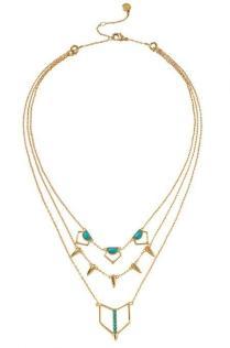 collier-turquoises