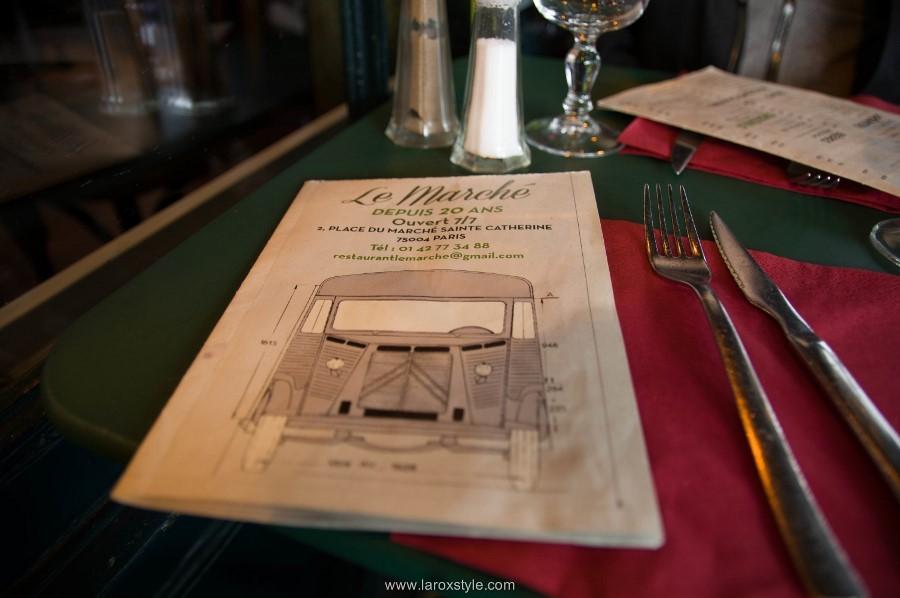 2016-10-09-restaurant-midi-1-sur-1