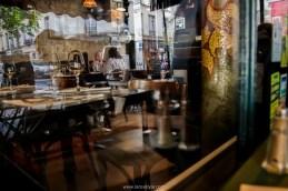 2016-10-09-restaurant-midi-interieur-1-sur-1