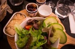 2016-10-11-restaurant-portugais-paris-comme-a-lisbonne-1-sur-1