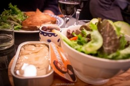2016-10-11-restaurant-portugais-paris-morue-1-sur-1