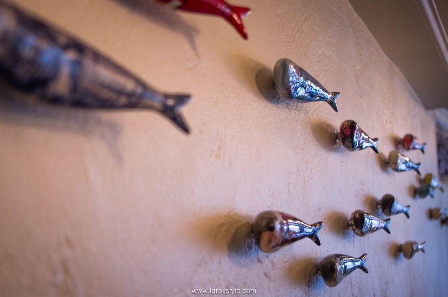2016-10-11-restaurant-portugais-paris-sardines-porcelaine-1-sur-1