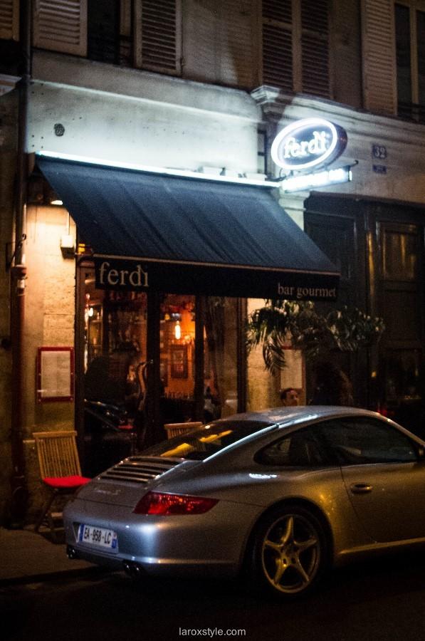 2016-10-12-ferdi-restaurant-2-sur-2