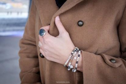 look-blog-mode-lyon-manteau-camel-militaire-16-sur-20